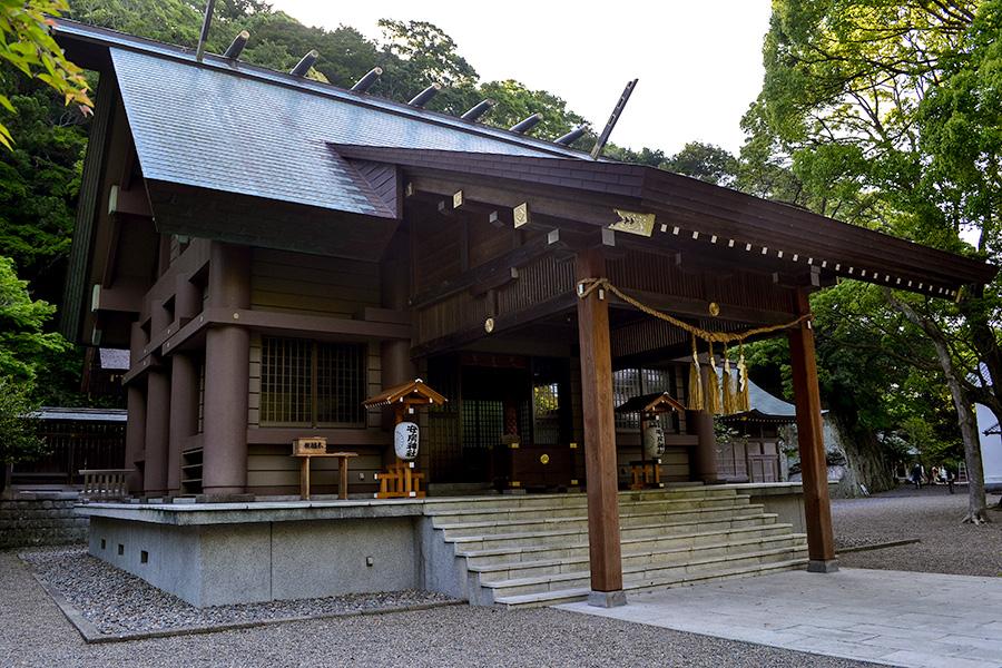 2014.05-安房神社3
