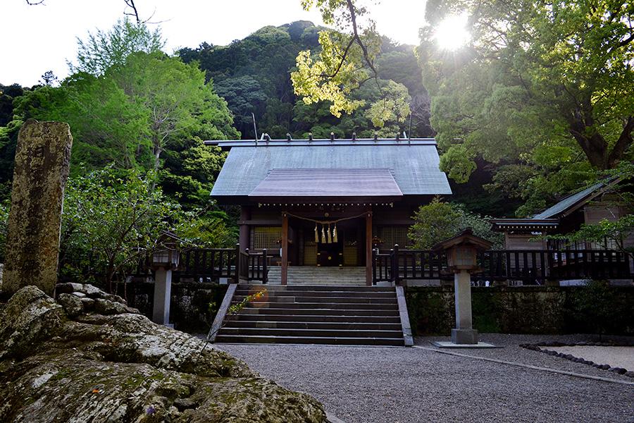 2014.05-安房神社4