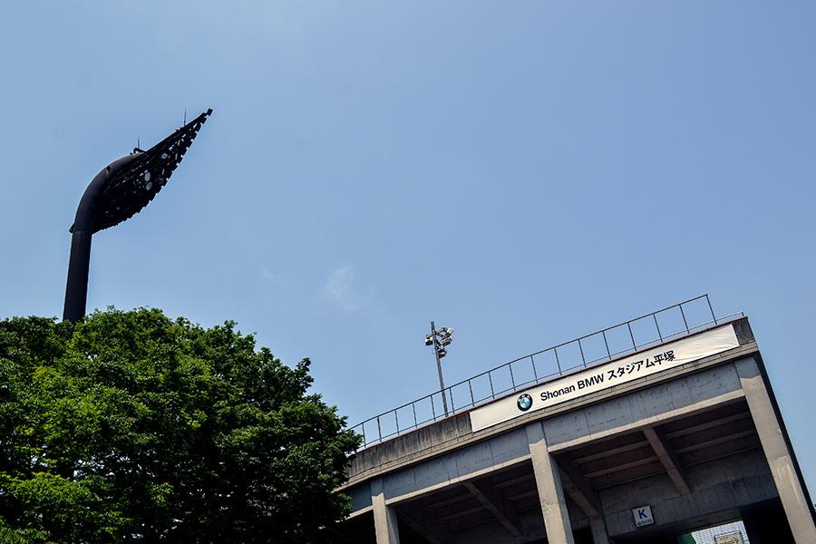 平塚総合公園05