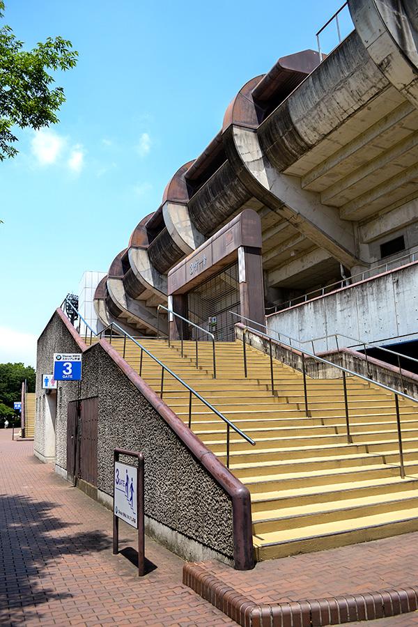 平塚総合公園07