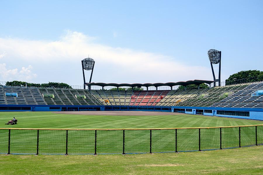 平塚総合公園11