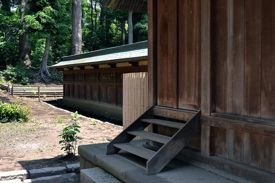 平塚八幡宮10