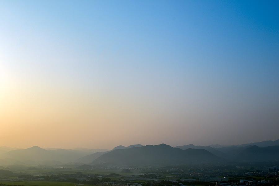 清和〜鴨川10