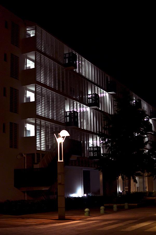 幕張夜景05