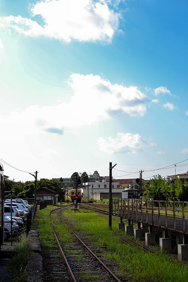 上総牛久駅08