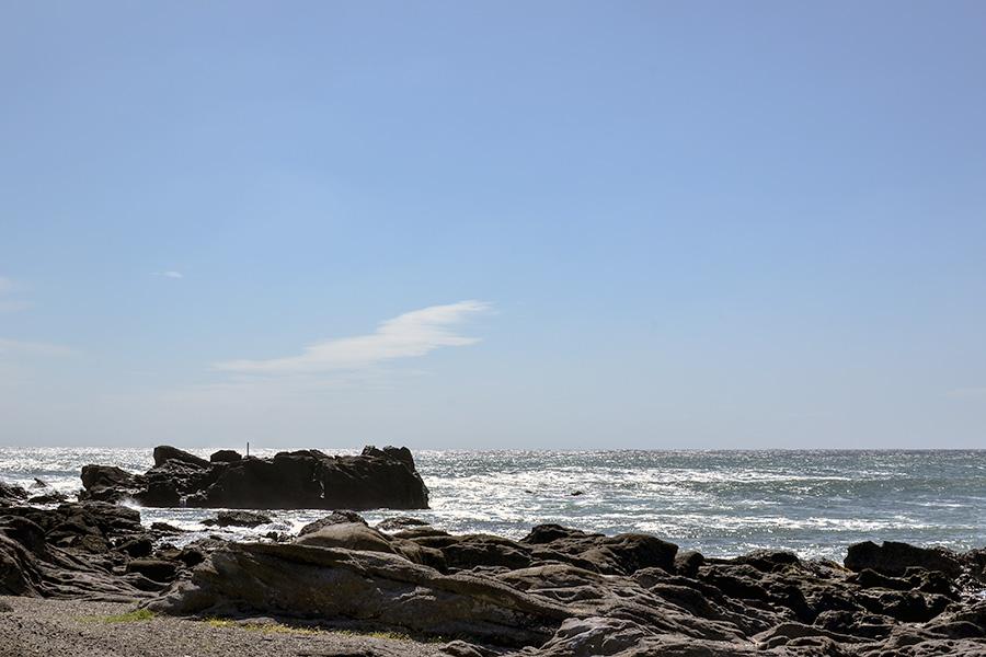 野島崎灯台05