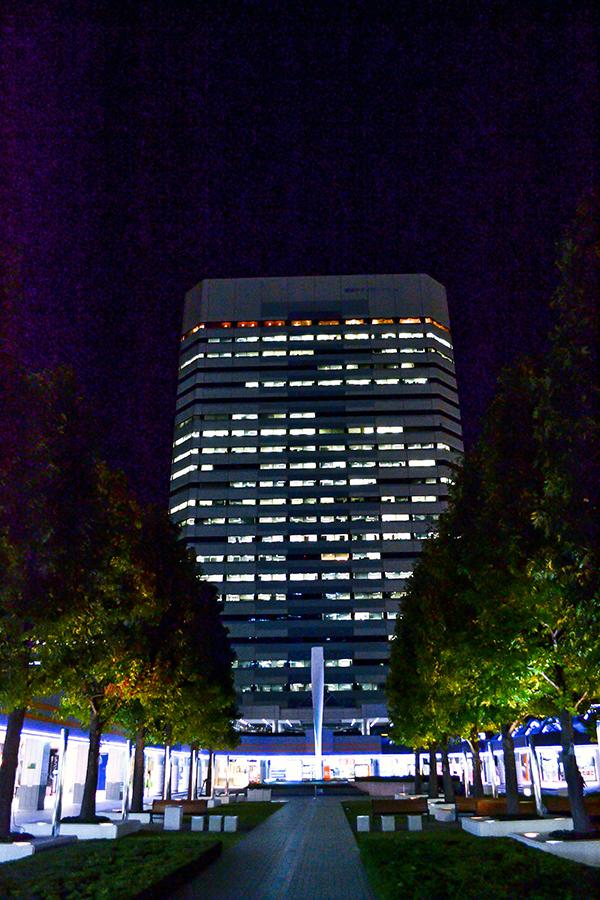 海浜幕張駅付近09