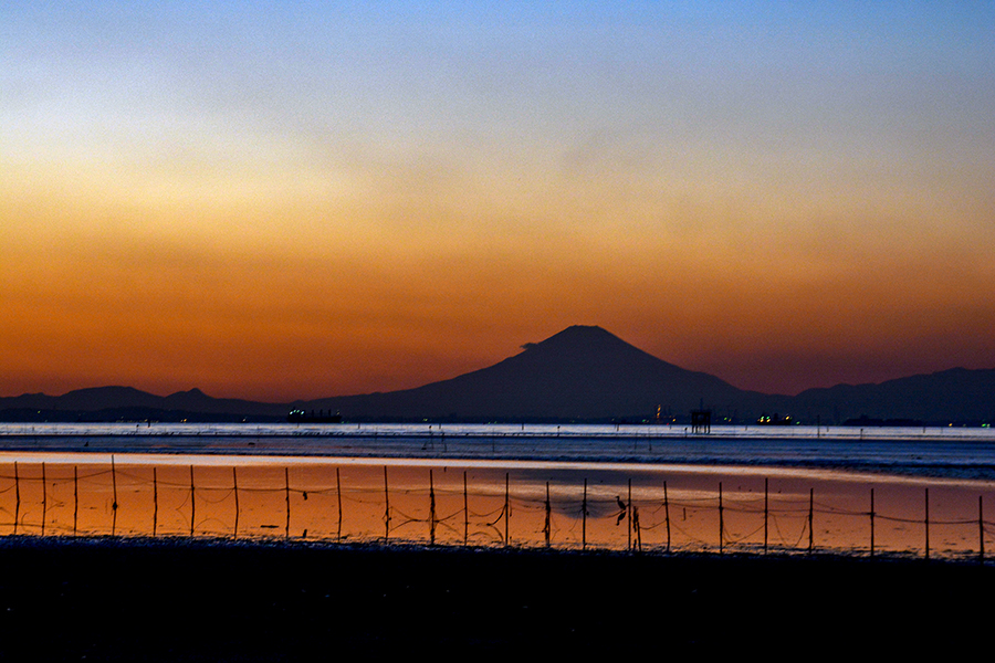 江川海岸01