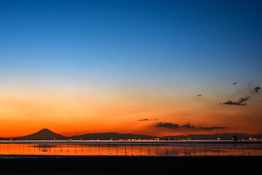 江川海岸07