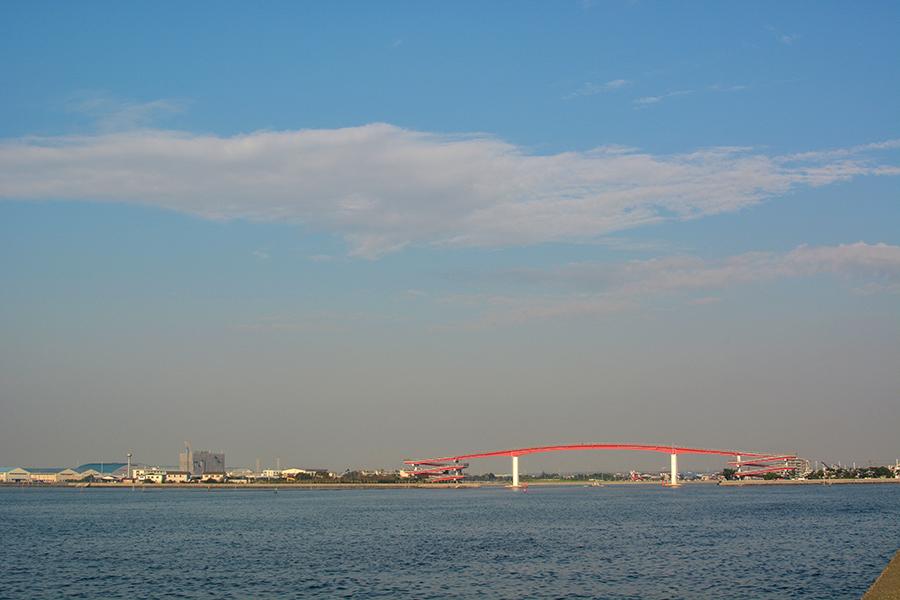 潮浜公園03