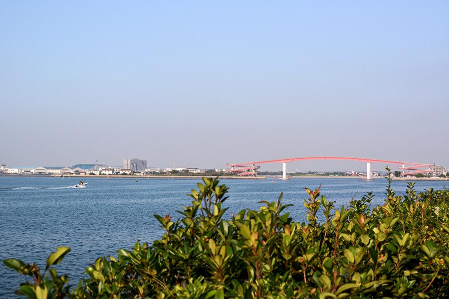 潮浜公園27