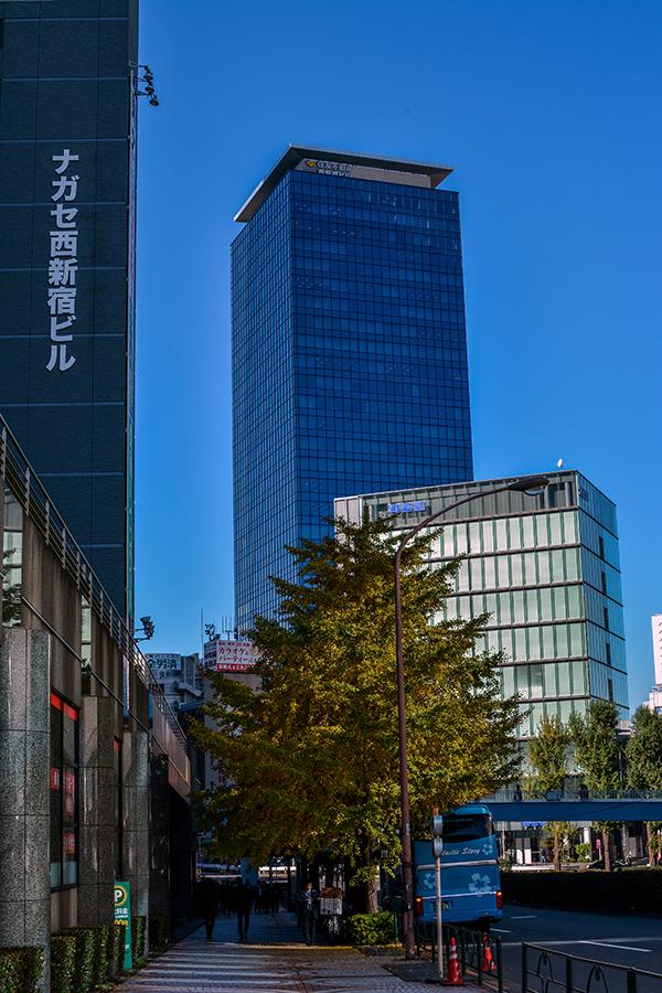 西新宿01