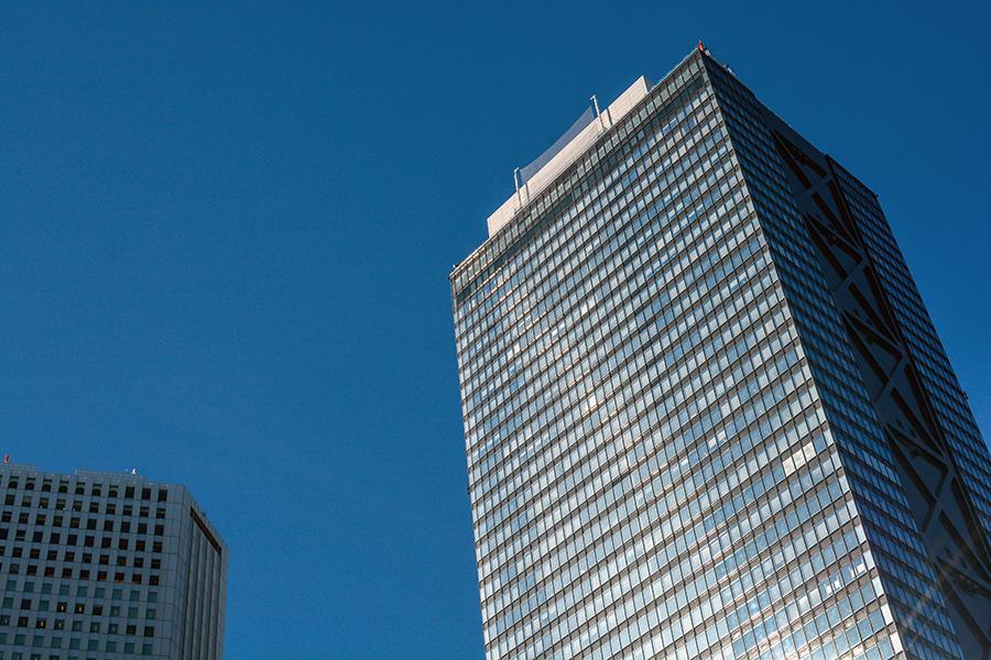西新宿09