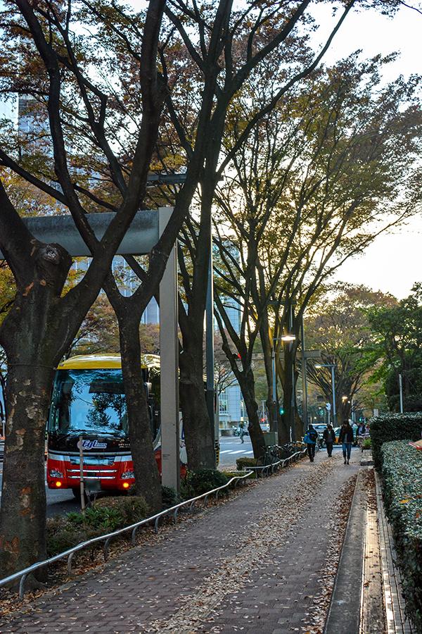 西新宿46