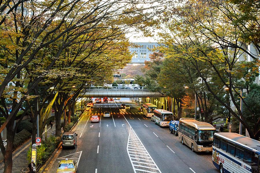 西新宿49