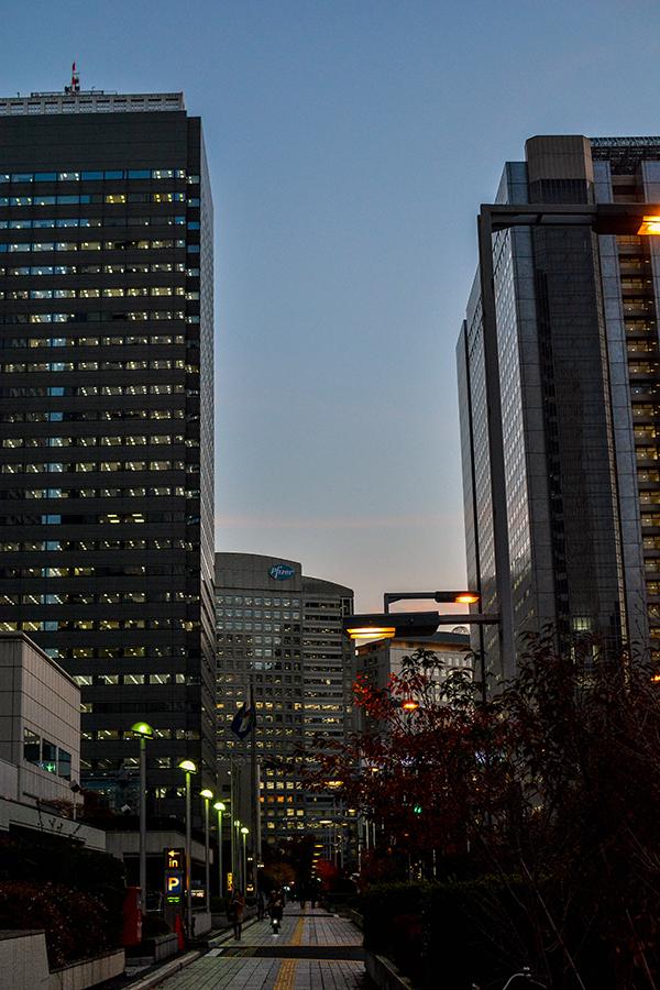 西新宿53