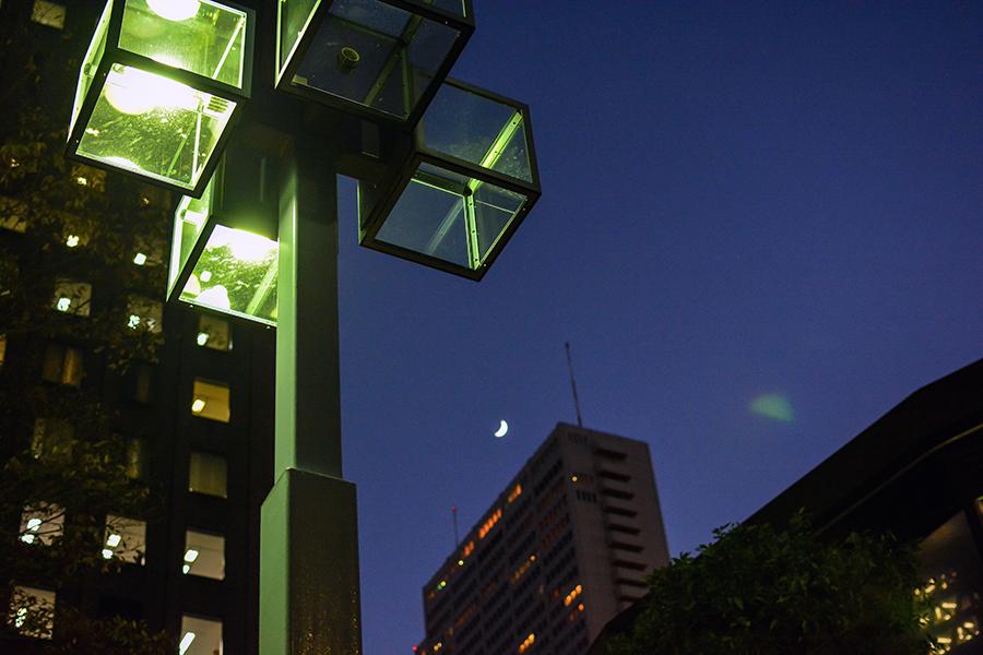 西新宿63