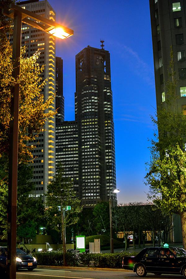 西新宿68