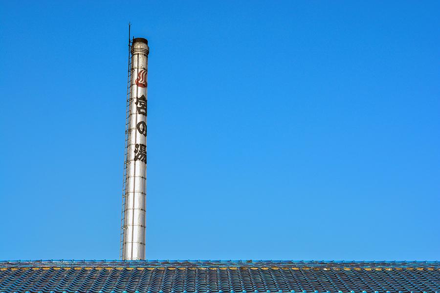 木更津市内 -レトロ-15