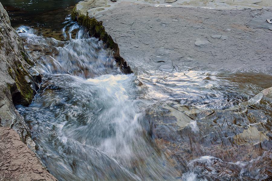 粟又の滝19
