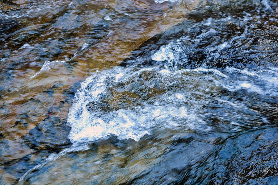 粟又の滝21