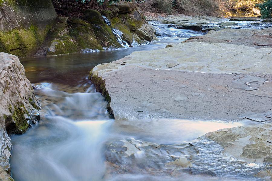 粟又の滝24