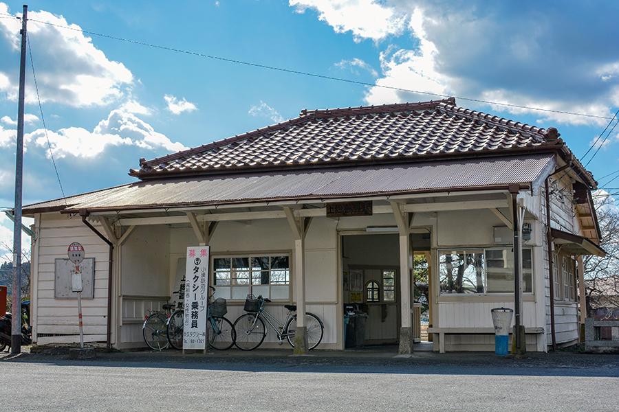 上総鶴舞駅01