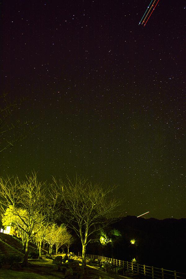 亀山湖06