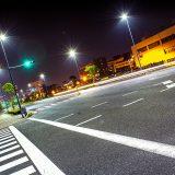2015.06 – 千葉市 蘇我(2)