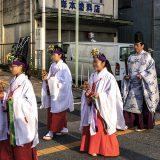 2015.07 – 木更津市 -八剱八幡神社祭礼-(2)