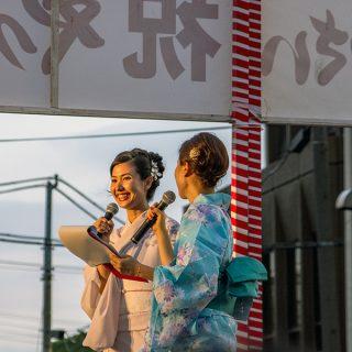 2015.08 – 木更津市 -やっさいもっさい-(2)