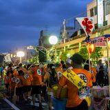 2015.08 – 木更津市 -やっさいもっさい-(3)