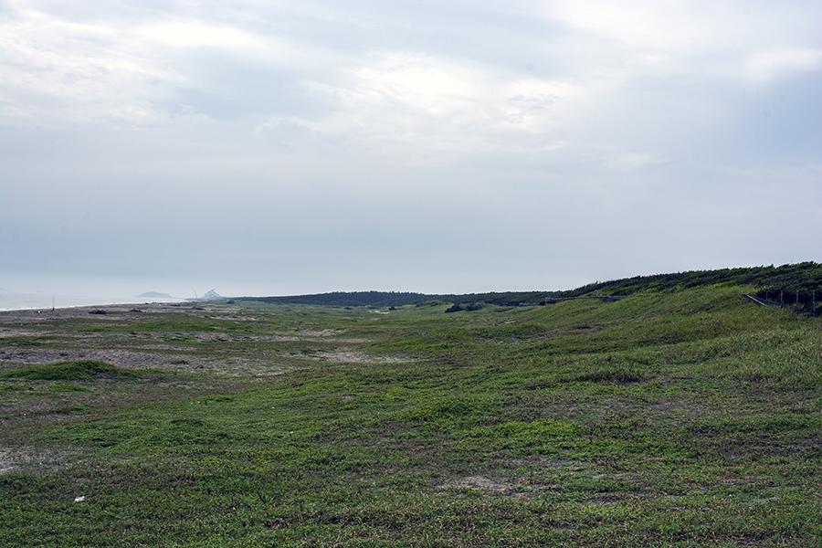 下州海岸06
