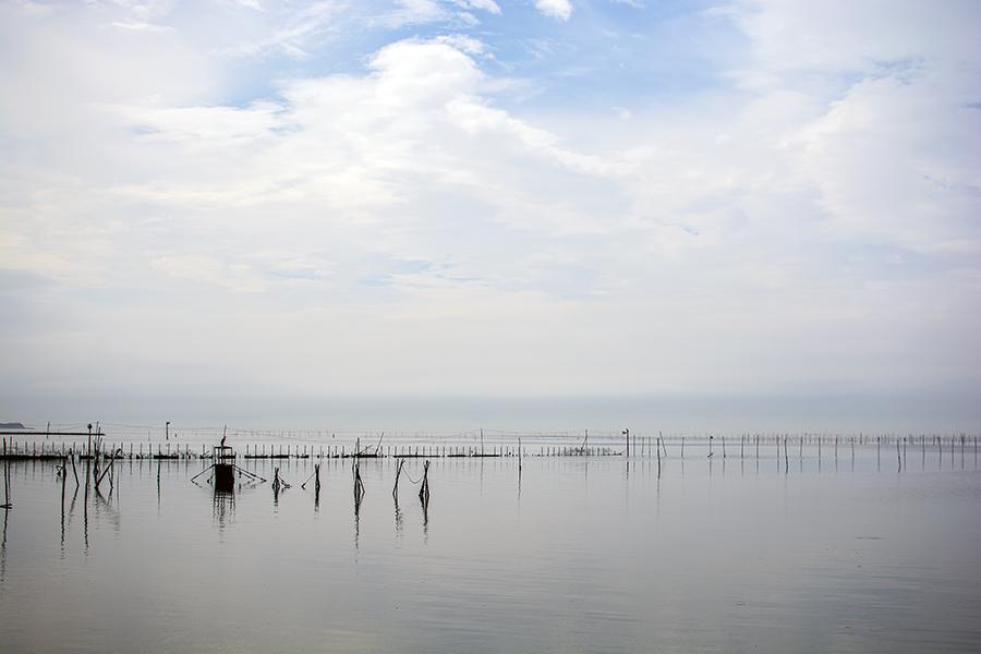 富津漁港07