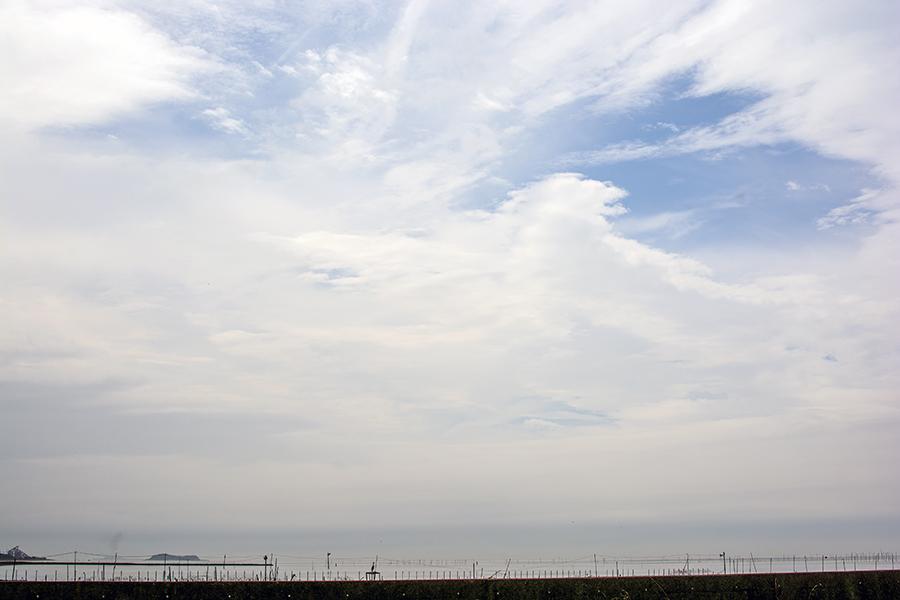 富津漁港09