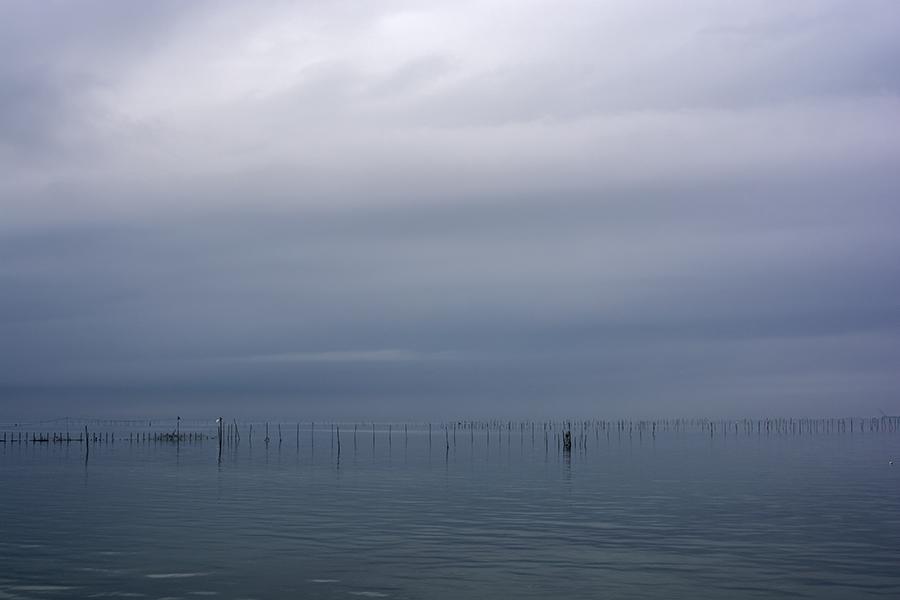 富津漁港15