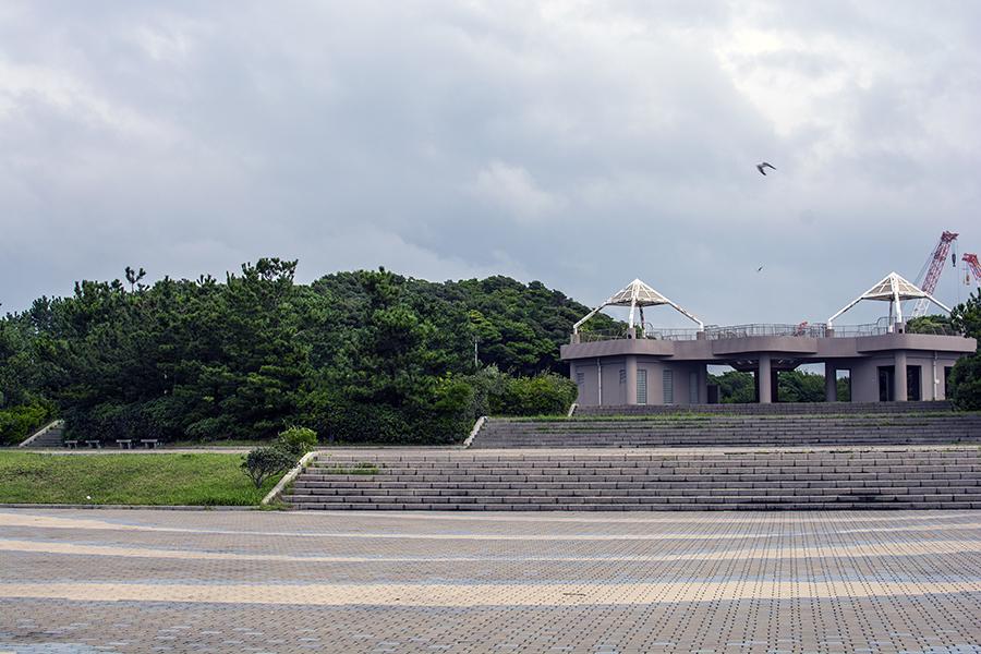富津みなと公園07