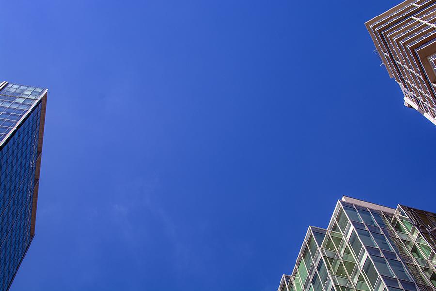 横浜駅付近15