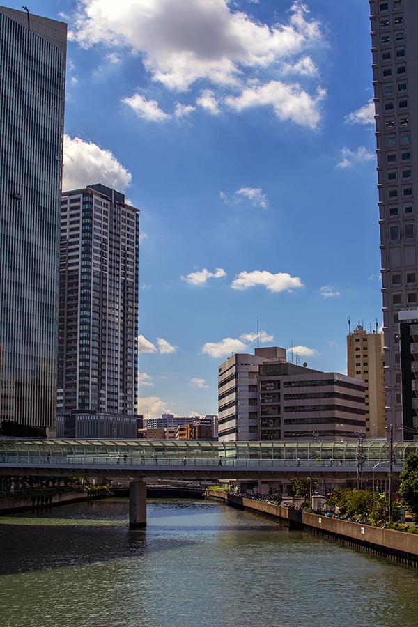 横浜駅付近23