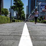 2015.09 – 横浜市(4) -みなとみらい付近-