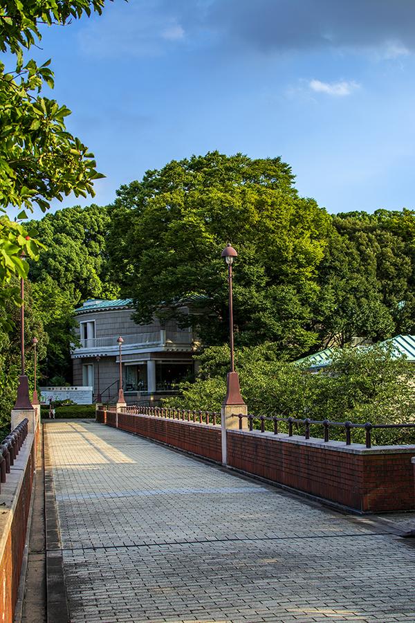 港の見える丘公園14