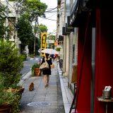 2015.09 – 横浜市(9) -新山下〜石川町付近-