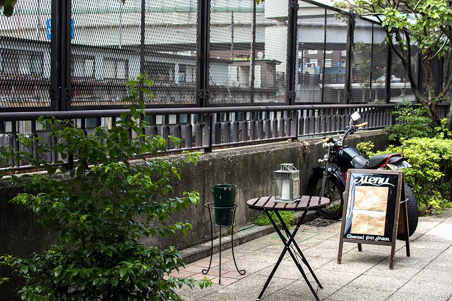 石川町03